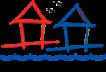 TweedehuisVerkoopbemiddeling Logo